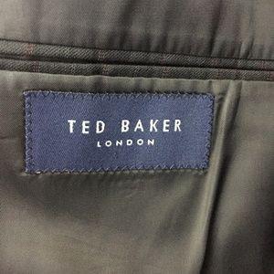 Sale.  Ted Baker London Men's Sport Coat.Size 46L.